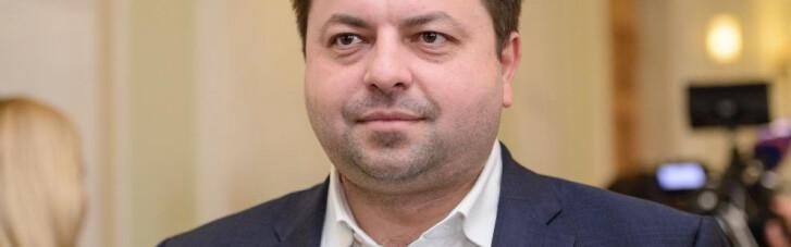 Іван Мірошніченко: Нова влада має 2 роки на втілення реформ, або Украïну повернуть в минуле