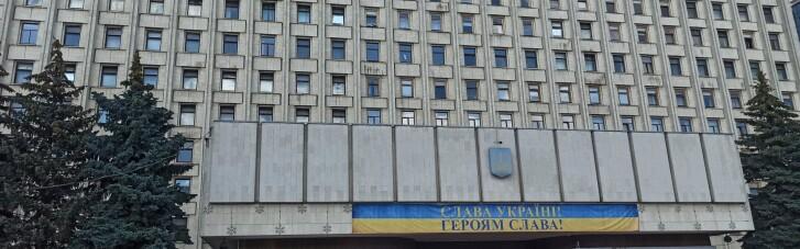 ЦВК зареєструвала нардепом переможця виборів в окрузі №50