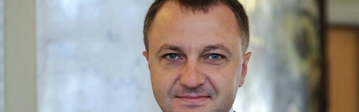 Тарас Кремень о лингвоциде на Донбассе, нарушении языкового законодательства и английском как втором государственном