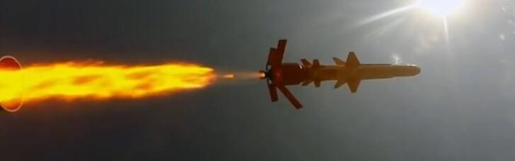 """Позитив тижня. В Україні з'явиться """"Нептун"""" для авіації"""