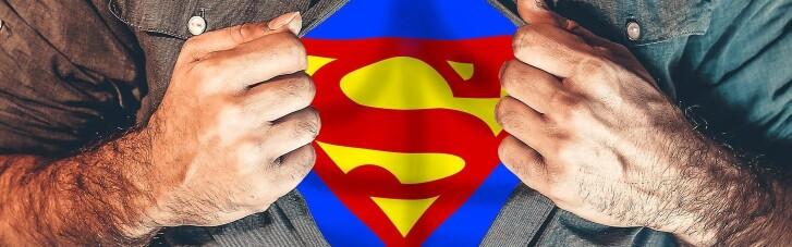 Небезпечна тяга до подвигів. Університети США намагаються виховати покоління героїв