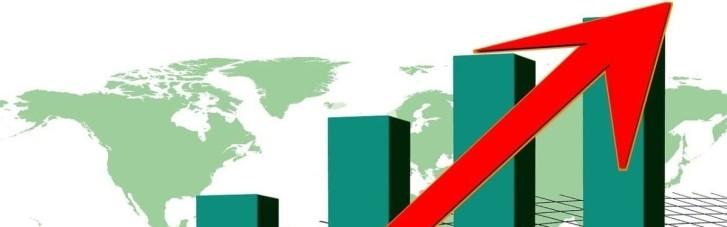Всесвітній банк прогнозує рекордний стрибок економіки