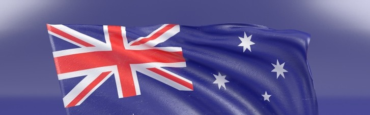 Посольство України в Австралії протягом місяця не прийматиме громадян
