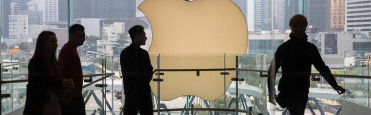 Игры, фильмы или сервисы?  На чем Apple будет зарабатывать после iPhone