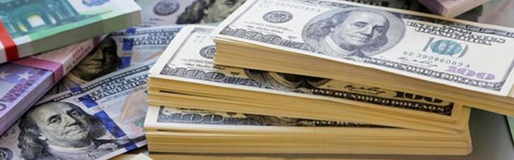 У Раді запропонували реструктуризувати валютні кредити