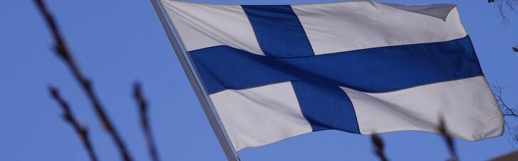 Фінляндія запроваджує обов'язковий медичний контроль на кордоні