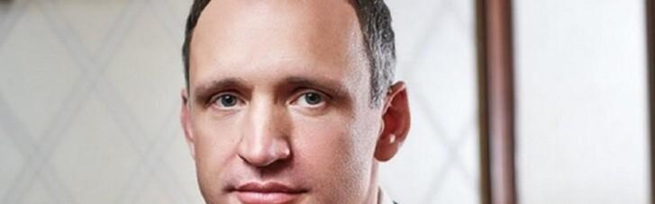 Нардеп сообщил об открытом против руководства ОПУ деле из-за Татарова