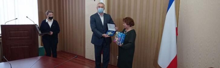 Позорный консул. Как Украине наказать Никарагуа за крымскую сделку с Москвой