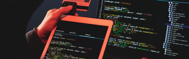 Клиенты ПУМБ смогут оформить страховку от мошенничества с картами: все подробности