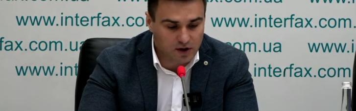 3/4 українців не підтримують комендантську годину, — опитування