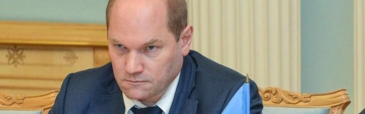 """Постійного радника МВФ відкликали з України через """"безвихідну ситуацію"""", — ЗМІ"""