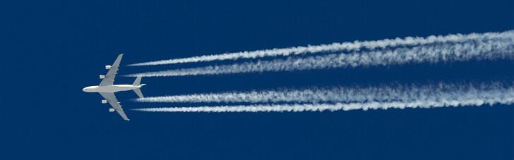 Новини з Оксфорда. Вуглекисле паливо — новий спосіб врятувати навколишнє середовище