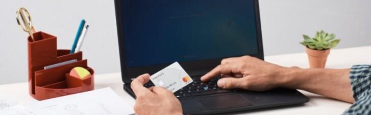 iPay.ua и Mastercard запустили международные денежные переводы с карты на карту