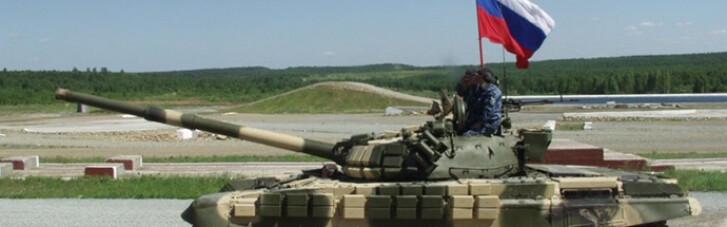 США обговорили з Францією та Німеччиною російські війська біля України