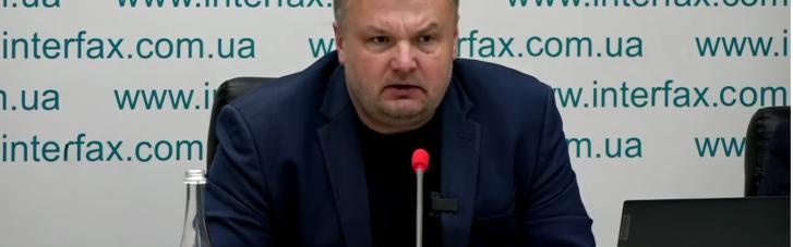 Более 60% украинцев не верят, что в стране началась деолигархизация, — исследование