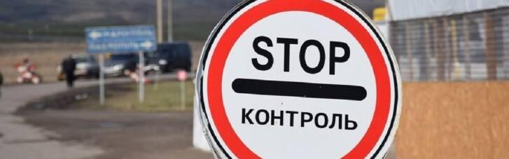 Гармаш зробив сумний прогноз по Донбасу після пандемії коронавірусу