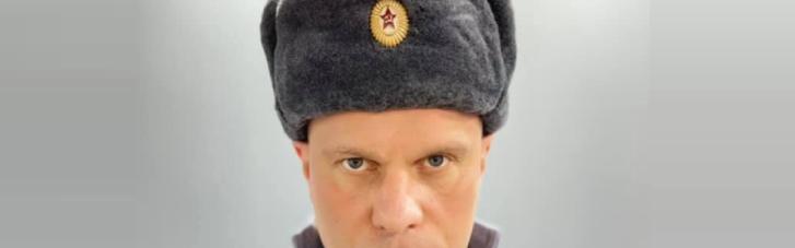 Комитет Рады отказался дать оценку Киве, который обругал в кулуарах журналиста