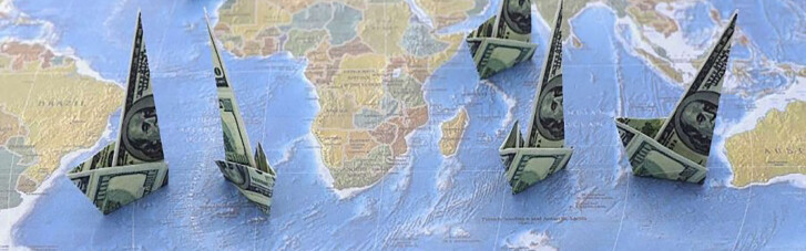 Глобальное вскрытие. Чем грозит украинскому бизнесу борьба с офшорами