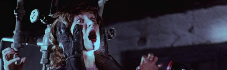 9 фільмів жахів до Дня святого Валентина для людей, у яких це свято викликає жах