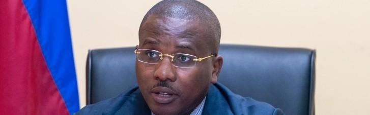 Влада Гаїті заявила про тортури президента перед вбивством