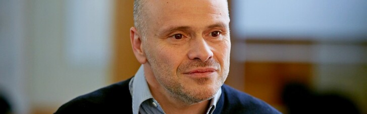 В Раде взялись за внедрение страховой медицины: Радуцкий сообщил подробности