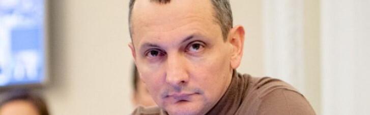 Радник прем'єра Юрій Голік назвав кращі регіони за використання коштів Дорожнього фонду