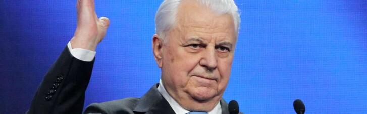 """Україна в """"Мінську"""" знову вимагала від Кремля припинити вогонь"""