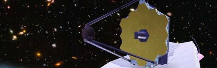 Штани-телефон, супертелескоп, голограми. Які техноновинки чекають на нас у 2021 році