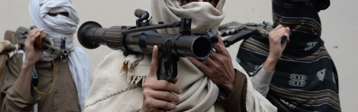 Обновленный Талибан. Как он будет бороться с диктатурами и коррупцией