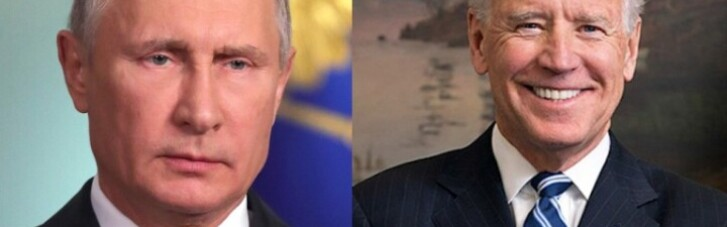 Три страны готовы принять встречу Байдена и Путина