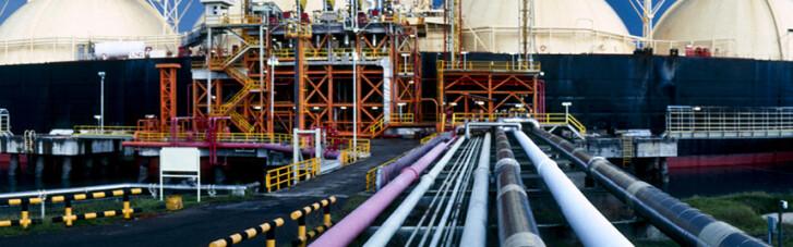 400 тыс. фур без дизеля. Скоро Европе понадобится еще 20 млрд кубов газа в год