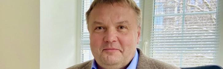 Украина при Зеленском может отвернуться от НАТО, – Денисенко