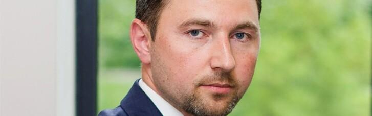 Олег Вдовичен: Два реєстру заявок на відшкодування ПДВ: хто буде першим у черзі