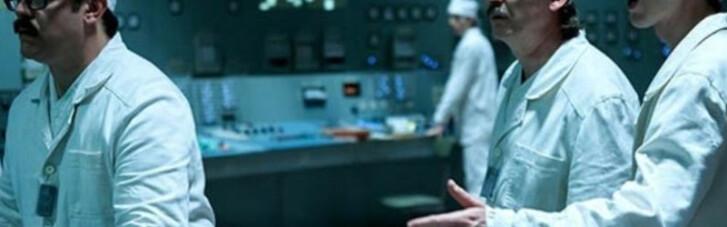 """КГБ и """"биороботы"""" ЧАЭС. Нужно ли ругать сериал""""Чернобыль"""" за нестыковки и ляпы"""