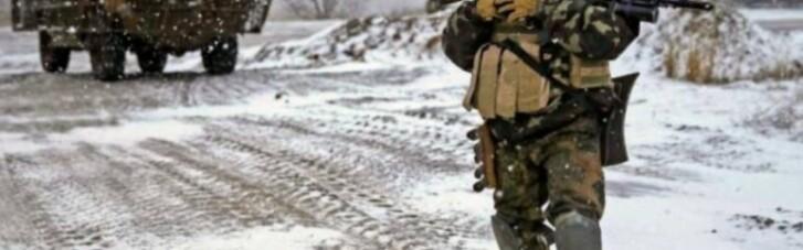 """Луганське напрям: Які """"сірі"""" села можуть бути нашими (КАРТА)"""