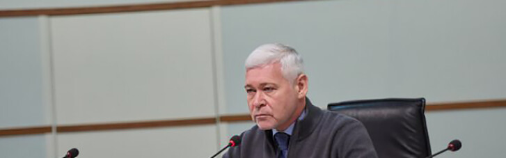 Терехов робить все, щоб програти на виборах мера в Харкові, — політолог