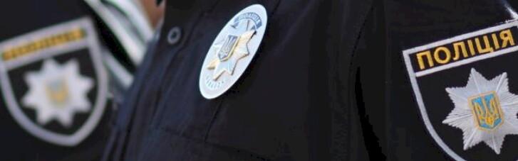 В Кривом Роге задержали женщину, продававшую фиктивные COVID-справки (ФОТО, ВИДЕО)