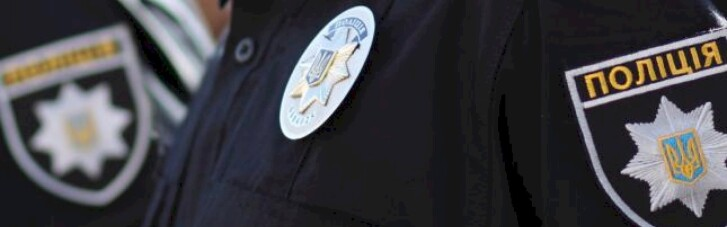 У Кривому Розі затримали жінку, що продавала фіктивні COVID-довідки (ФОТО, ВІДЕО)