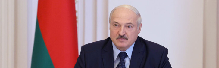 Зачистити буржуазію. Як ідеологи режиму пропонують Лукашенку зберегти владу