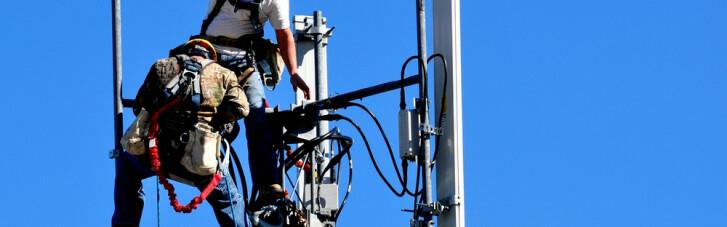 Прощай, безлимит. Почему тариф между мобильными сетями снизят, но связь будет дорожать