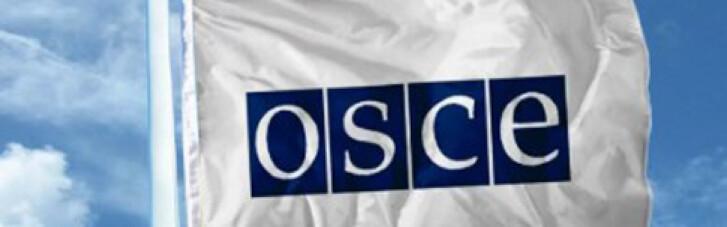 Російські війська поблизу кордону України: ОБСЄ проведе спецзасідання