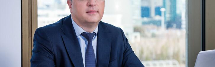 Основна умова запуску 5G в Україні — виділення всіх стільниковим операторам частотного діапазону