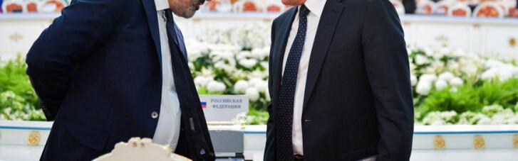 Розворот Вірменії на Захід. Як довго Путін дозволить Пашиняну грати в демократію?