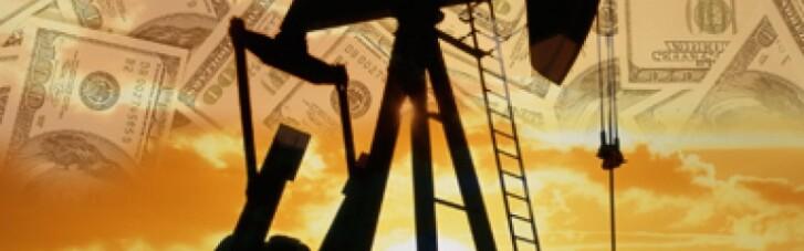 """""""Континиум"""" не смог закрыть нефтяную схему стоимостью 250 млн"""