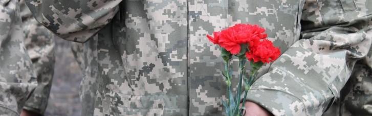 На Сумщині під час завантаження техніки загинув військовий
