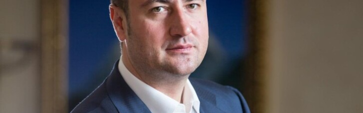 NABU Had No Right to Seek Oleg Bakhmatyuk's Extradition, Prosecutor General's Office Concludes