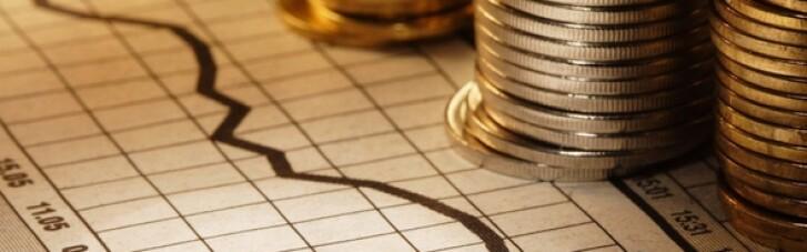 В Минфине похвастали перевыполнением плана бюджета 2020 года по доходам
