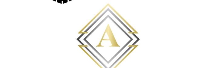 """LeoGaming отримала ліцензію на офлайн-казино і букмекерську діяльність в одеському готелі """"ALICE PLACE"""""""