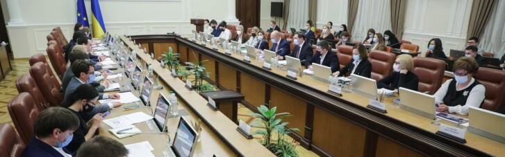 Уряд вирішив збільшити обсяги соціальної реклами про COVID-19