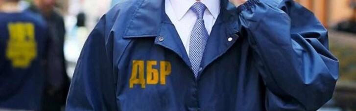 ДБР нагрянули з обшуками на заводи Порошенка, — ЗМІ